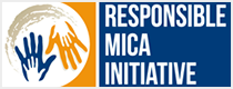 RESPONSIBLE MICA INITIATIVE